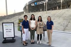 TQL-Stadium-IMG_1324