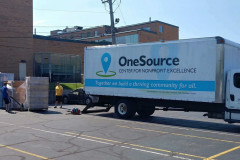 OneSource-Center-delivering-toys-and-furniture