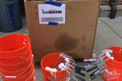 ToolBank-1-4