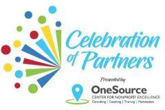 Celebration-logo-with-OneSource-Center-logo-
