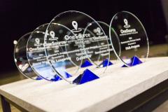 Program-Awards-2