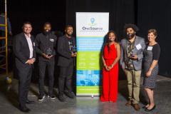 Program-Nonprofit-Award-2