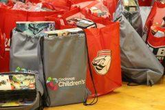 Reds-and-Cincinnati-Childrens-bags