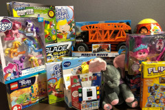Toy-display-IMG_0848-2