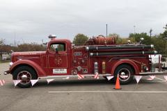 Firetruck_1