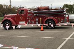 Firetruck_11