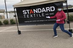 StandardTile_1