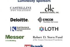 2019-Sponsors-1