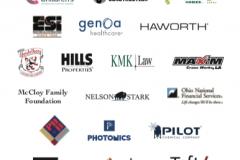 2019-Sponsors-2