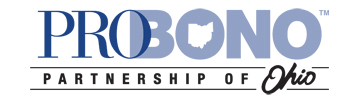 Pro Bono Partnership of Ohio