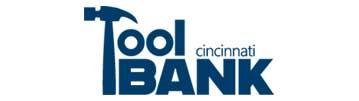 Cincinnati ToolBank