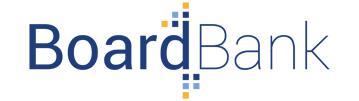 BoardBank