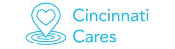 Cincinnati Cares
