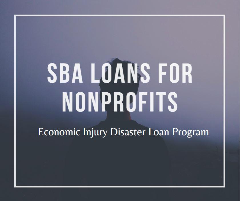 sba loan - photo #6