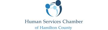 Hamilton County Human Services Chamber