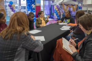 OneSource: Consulting-Kidz Board Meeting 2019